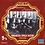 """Thumbnail: ORQUESTA TIPICA VICTOR """"1929/1944"""""""