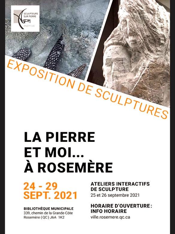 Exposition-aspm2021_edited.jpg