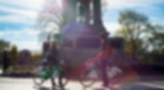 Bike 6-1.jpg