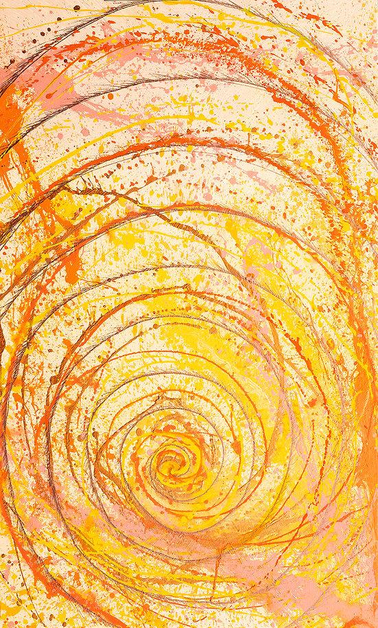 Whole Sun 3677_6x.jpg