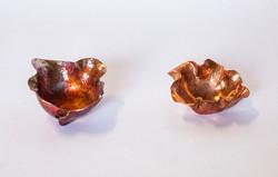 Ruffled Bowls 0153 6x