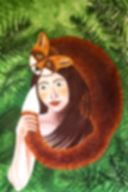 Inari & Fox 6x.jpg