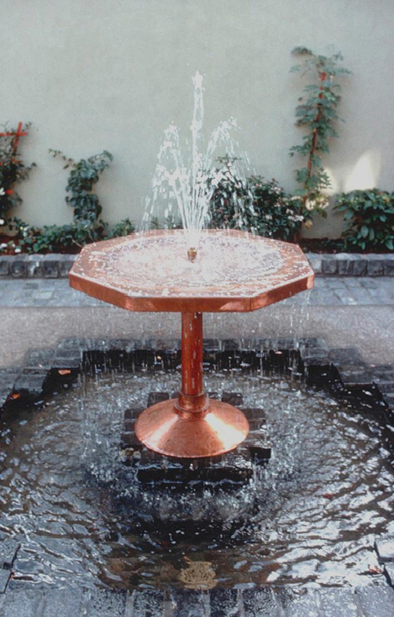 Fountain1 6x