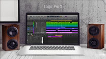 Garageband Lessons Pasadena CA, Logic Lessons Pasadena CA, Music Production Lessons Pasadena CA