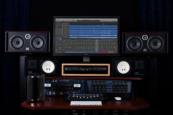 Logic pro X Lessons, Garageband Lessons, Pasadna, Altadena, San Marino, La Canada, Montrose, Glendale, Eagle Rock, Highland Park, Alhambra, Azusa, South Pasadena.