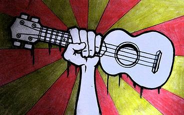 ukulele lessons inthe pasadena ca, san marino ca area