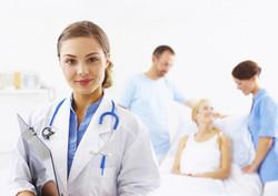 Lekarz-rodzinny