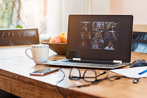 video-conference-call-2.jpg