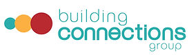 building-connections-group-fc_logo.jpg