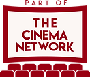 The Cinema Network  Logo - Red.png