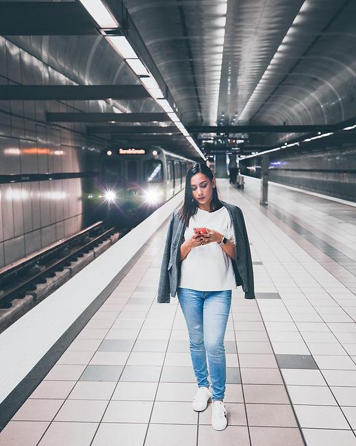 Tren foto.jpg