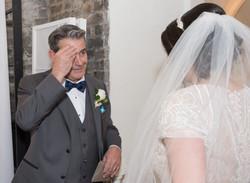 trancept wedding before-78