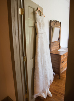 Simon Kenton Inn Wedding