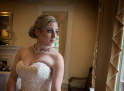 Dayton Wedding Photography