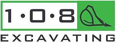 108 Logo.png