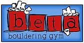 Beta Bouldering Gym.jpg