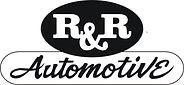 r and r logo.jpg
