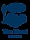newt-logo-240-x-320-1559723682.png