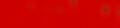 Bartlett_logo.png