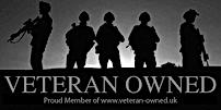 Proud Member sticker logo silhouette 1.p