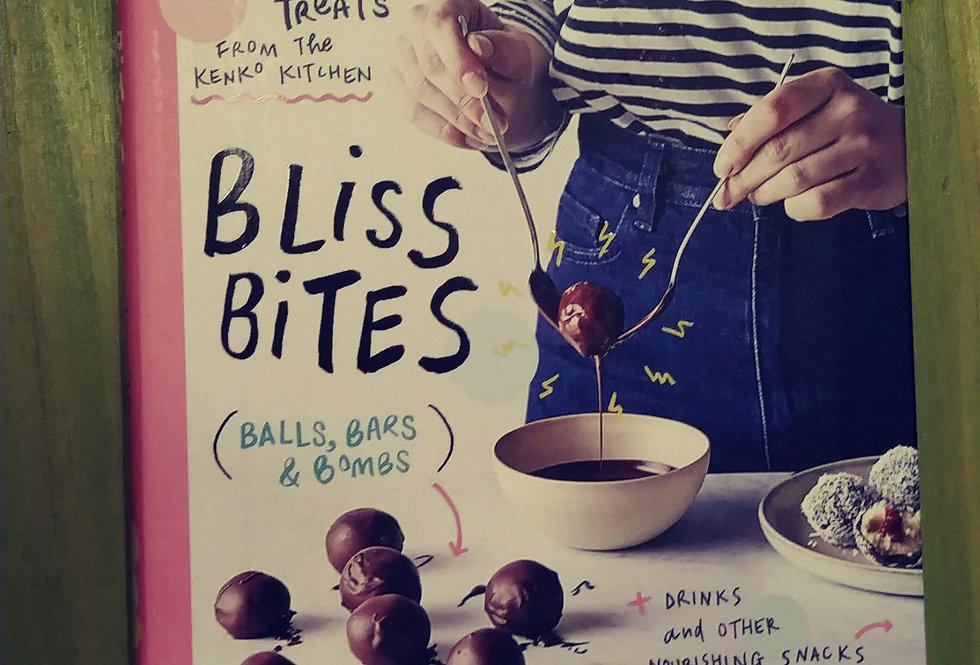 Bliss Bites