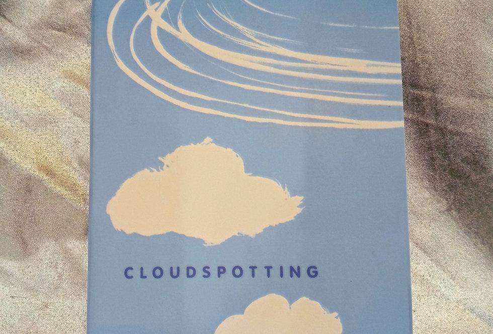 Cloudspotting Notebook