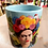 Thumbnail: Frida Kahlo Mug