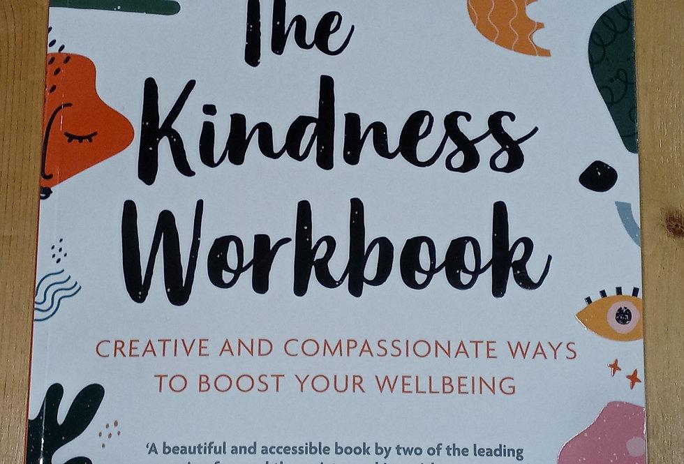 The Kindness Workbook