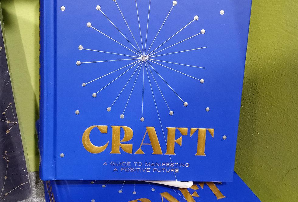 Wish Craft