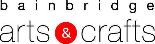 BAC+Logo_goodres.jpg
