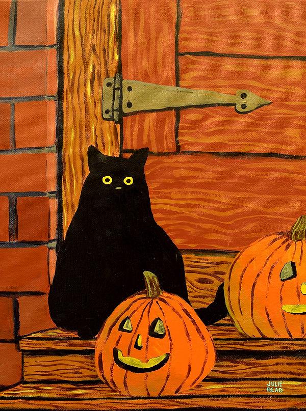 Black Cat PYP smaller.jpg