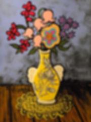 PYP flowers.jpg