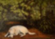 Julie Read Pet Portraits