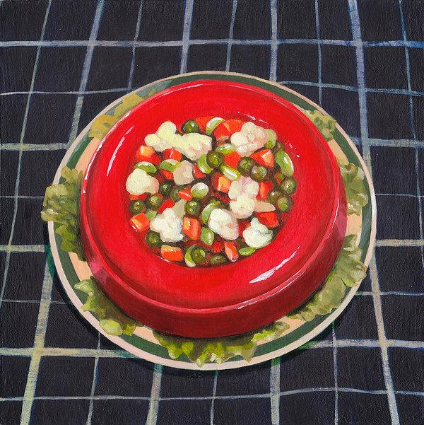 savory jello salad.jpg