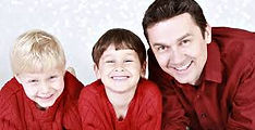 Father and sons.jpg