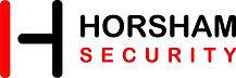 Horsham Security.jpg