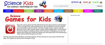 Scienece for Kids.PNG