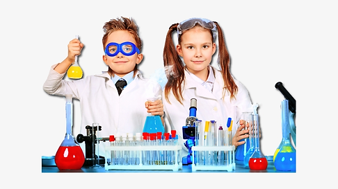 57-576755_science-projects-for-kids-scie