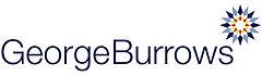 george-burrows-logo-2010.jpg