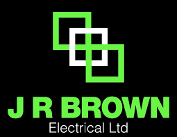JRBrown Electrical.png