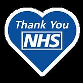 thank_you_nhs_royal_heart.png