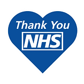 thank_you_nhs_royal_heart.png