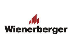 Wienerberger1.jpg