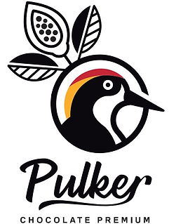 Pulker.JPG