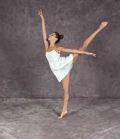 DSD Dance Center Bellmore