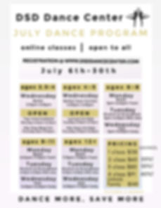 July Dance Flyer DSD.jpg