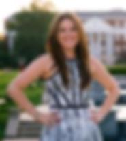 Lindsay Altman.jpg