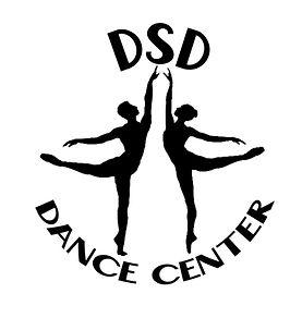 DSD Logo.jpg