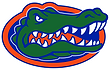 Florida Gators Logo.png