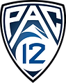Pac 12 Conference Logo.png